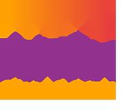 Logo Arkin Jeugd & Gezin
